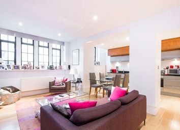 Thumbnail 2 bed property to rent in Armitage Apartments, 228 Great Portland Street, London