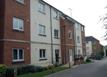 Thumbnail 2 bed flat to rent in Darran House, Golden Mile View, Newport