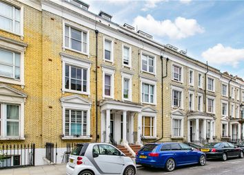 Thumbnail 1 bedroom flat to rent in Eardley Crescent, Earls Court, London