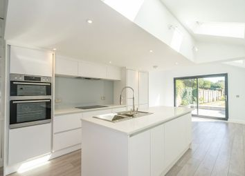 Thumbnail 3 bed terraced house for sale in Bognor Road, Chichester