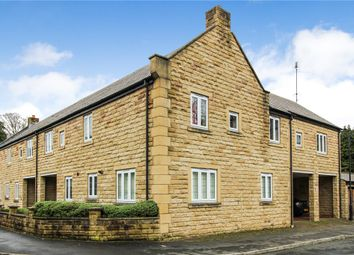 Thumbnail 2 bed flat for sale in Clark Beck Close, Harrogate, North Yorkshire