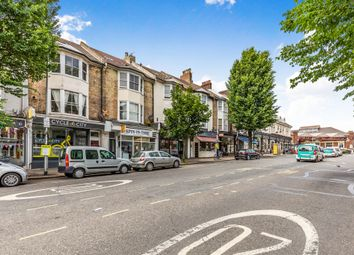 Thumbnail 3 bed flat for sale in Goldstone Villas, Hove