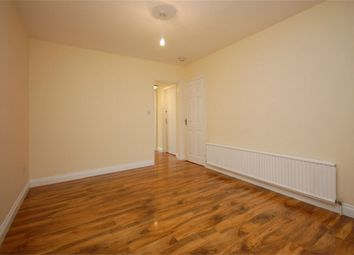 Thumbnail 1 bed flat to rent in Tokyngton Avenue, Wembley, Middlesex