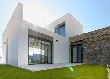 Thumbnail 2 bed villa for sale in Algorfa, Alicante, Spain