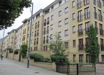 Thumbnail 3 bedroom flat to rent in High Riggs, Edinburgh, Midlothian