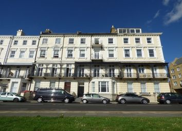 Thumbnail 4 bed flat for sale in Victoria Parade, Ramsgate