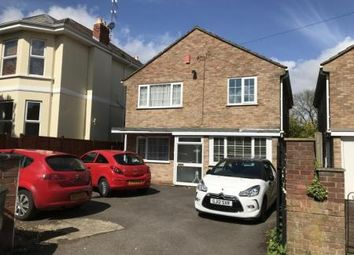 Thumbnail 4 bed detached house for sale in Gloucester Road, Cheltenham
