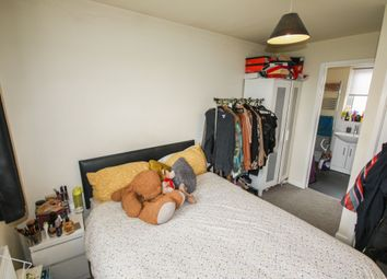 Cherwell Drive, Chelmsford CM1. Room to rent