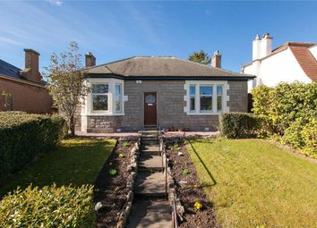 Thumbnail 3 bed bungalow to rent in Burdiehouse Road, Gracemount, Edinburgh