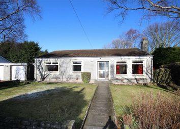 Thumbnail 3 bed bungalow for sale in 32, Rumdewan, Kingskettle, Fife