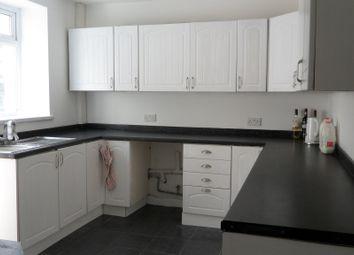 3 bed end terrace house for sale in Maerdy Road, Maerdy, Ferndale CF43