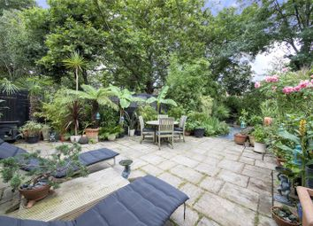 Thumbnail 3 bed semi-detached house for sale in Billington Road, New Cross