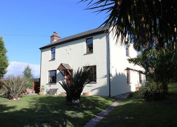 3 bed cottage for sale in London Apprentice, St. Austell PL26