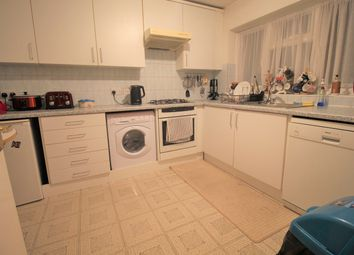 Thumbnail Room to rent in Prestwood Close, Harrow