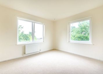 Thumbnail 3 bed flat for sale in Forest Croft, Forest Hill