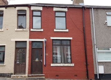 3 bed terraced house for sale in Station Road East, Trimdon Colliery, Trimdon Station TS29