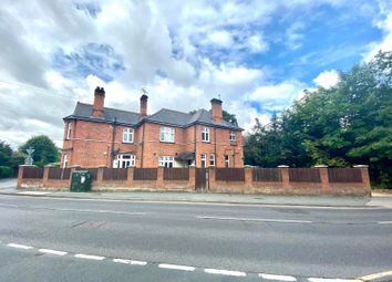 Thumbnail 1 bed flat to rent in Park Street, Camberley