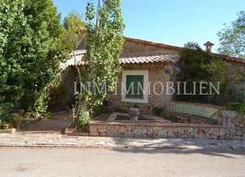 Thumbnail 6 bed property for sale in 07170, Valldemossa, Spain