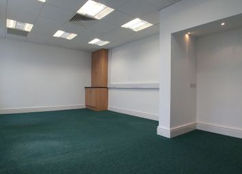 Thumbnail Office to let in Mill Lane, Bramley, Leeds, West Yorkshire