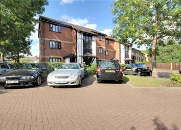 Thumbnail 1 bed flat for sale in Pennyroyal Court, Reading, Berkshire