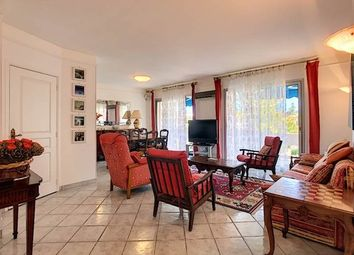 Thumbnail 3 bed apartment for sale in 06400, Cannes, Fr