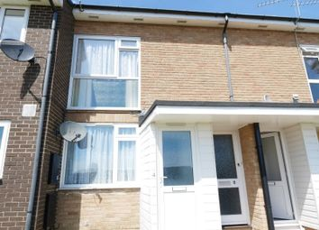 Thumbnail 2 bed flat to rent in Forest Way, Winford, Sandown, Isle Of Wight.