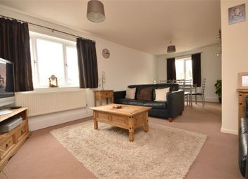 Thumbnail 2 bed flat for sale in Bussey Road, Catton, Norwich