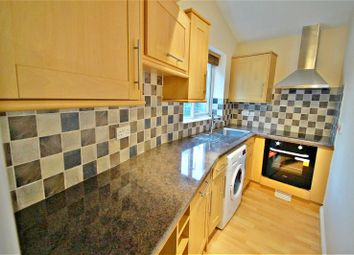 Thumbnail 1 bed flat to rent in Nicholls House, 4 Thame Road, Chinnor