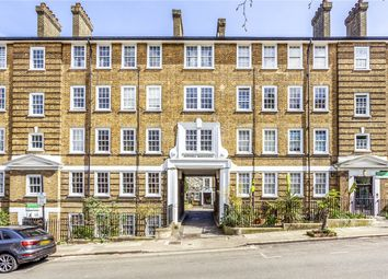 Avenell Mansions, Avenell Road, London N5 property