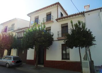 Thumbnail 1 bed town house for sale in Calle Paseo Nuevo, Vélez-Málaga, Andalusia, Spain