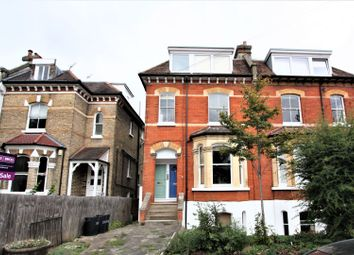 1 bed flat for sale in Melrose Road, London SW18