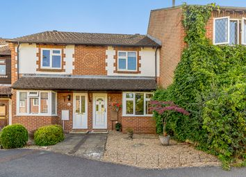 Thumbnail 2 bedroom terraced house to rent in Barlavington Way, Midhurst