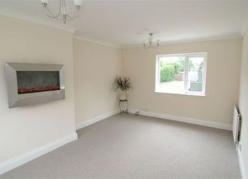 Thumbnail 3 bed town house to rent in Lupton Crescent, Lowedges, Sheffield