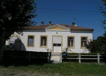 Thumbnail 4 bed property for sale in Midi-Pyrénées, Gers, Nogaro