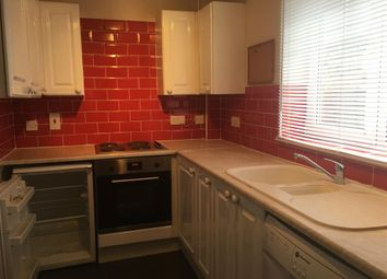 Thumbnail 3 bed semi-detached house to rent in Chapel Street, Wisbech