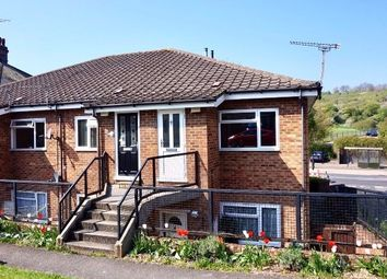 Thumbnail 1 bed flat for sale in Street End Road, Chatham