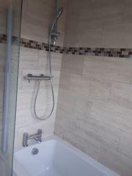 Thumbnail 3 bed terraced house to rent in Oxford Street, Treforest, Pontypridd