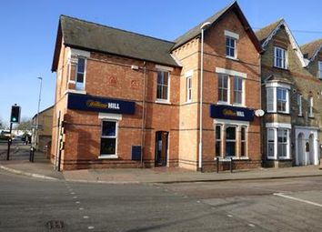 Thumbnail Office to let in 27A New Street, St. Neots, Cambridgeshire