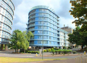 Thumbnail 2 bed flat to rent in The Exchange, Station Approach, Woking, Surrey