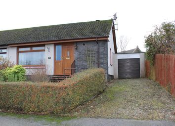 Thumbnail 2 bedroom bungalow to rent in Ness Circle, Ellon, Aberdeenshire