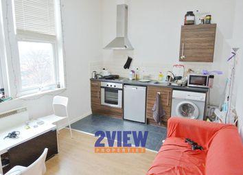 Thumbnail 3 bedroom flat to rent in - Moorland Avenue, Leeds, West Yorkshire