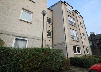 Thumbnail 2 bedroom flat to rent in Millbank Lane, Aberdeen