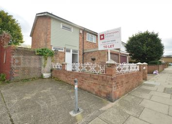 Thumbnail 4 bed terraced house to rent in Upper Clapton, Hackney, London, Greater London