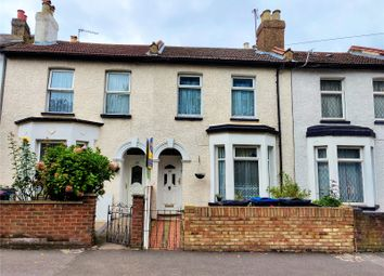 Thumbnail Property for sale in Pawsons Road, Croydon