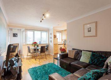 Thumbnail 2 bedroom flat to rent in Lenborough Road, Buckingham