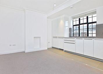 Thumbnail 1 bedroom flat to rent in Blenheim House, Kings Road, London
