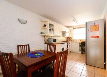 Thumbnail 2 bedroom property to rent in Burgos Grove, Greenwich