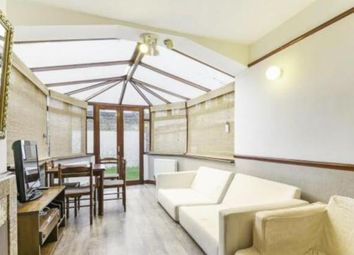 Thumbnail 4 bed detached house to rent in Kellino Street, Tooting, London