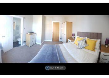 Thumbnail Room to rent in Elmhurst Road, Gosport