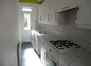 Thumbnail 2 bedroom terraced house to rent in Thomas Street, Rastrick, Brighouse
